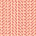 Liberty Cottage Garden Country Path - Red