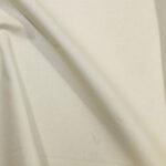 04 Vanilla - Rose & Hubble Craft Cotton