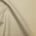 06 Nude - Rose & Hubble Craft Cotton