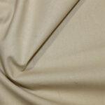 07 Beige - Rose & Hubble Craft Cotton