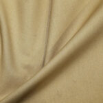 08 Tan - Rose & Hubble Craft Cotton