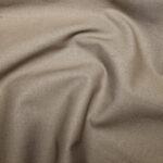 10 Silver Mink - Rose & Hubble Craft Cotton