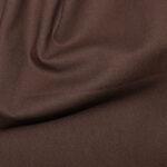 12 Brunette - Rose & Hubble Craft Cotton