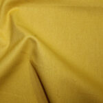 17 Gold - Rose & Hubble Craft Cotton