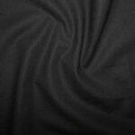 75 Black Rose & Hubble Craft Cotton