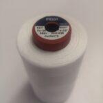 Moon Thread: White 5000y Cones