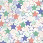 Sevenberry Stars