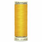 Gutermann Sew All 100m - Shade 106