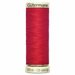 Gutermann Sew All 100m - Shade 156