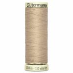 Gutermann Sew All 100m - Shade 186