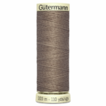 Gutermann Sew All 100m - Shade 199