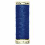 Gutermann Sew All 100m - Shade 214