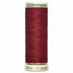 Gutermann Sew All 100m - Shade 221