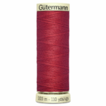 55. Gutermann Sew All 100m - Shade 26