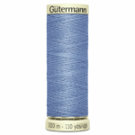 98. Gutermann Sew All 100m - Shade 74