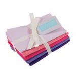 Fat Quarter Bundle- Blush