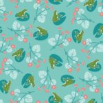 Dashwood- Riveline Valley- Frogs