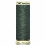 Gutermann Sew All 100m - Shade 269