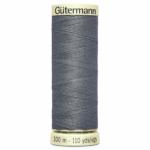 Gutermann Sew All 100m - Shade 497
