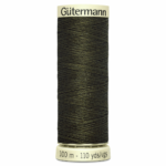 Gutermann Sew All 100m - Shade 531