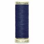 Gutermann Sew All 100m - Shade 537