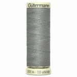 Gutermann Sew All 100m - Shade 634