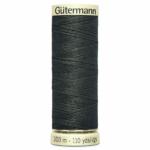Gutermann Sew All 100m - Shade 861